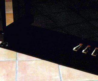 underfloor-mats02