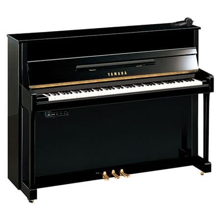 Yamaha Silent pianos & Kawai AnyTime pianos