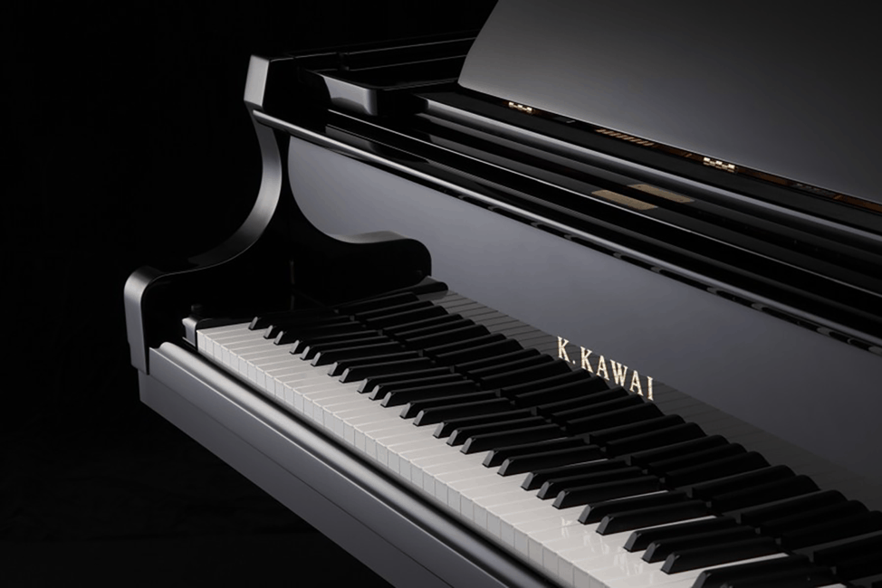 A guide to buying your first brand new piano