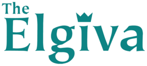 Elgiva logo